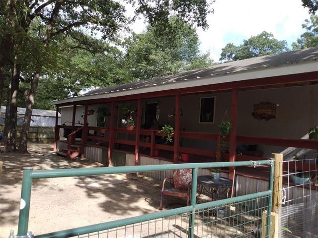 7157 Valleyview Drive, Gun Barrel City, TX 75156 - MLS#: 14587490