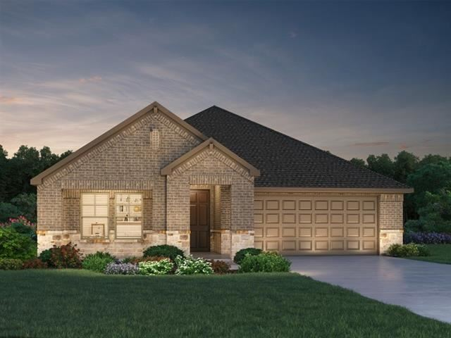 5540 Cypress Willow Bend Road, Fort Worth, TX 76126 - #: 14594490