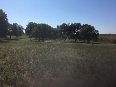 Photo of 000 county road 1180, Charleston, TX 75450 (MLS # 14459491)