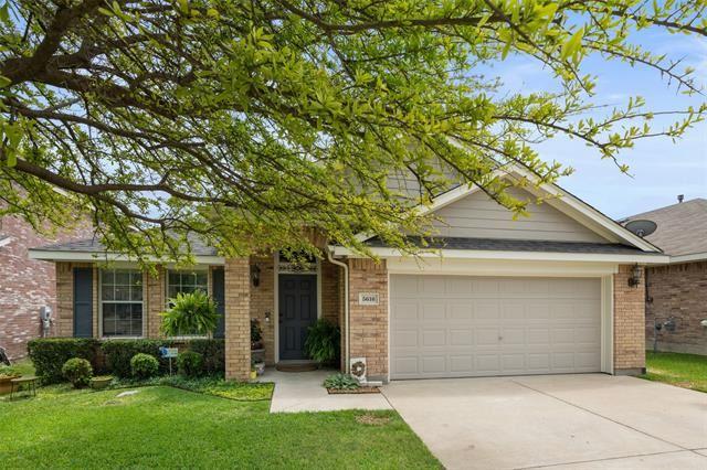 5616 Blanca Court, Fort Worth, TX 76179 - MLS#: 14636491