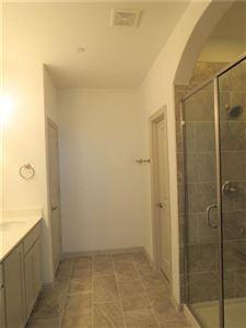 Tiny photo for 2317 Jameson Lane, McKinney, TX 75070 (MLS # 13756492)