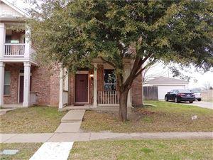 Photo of 2637 Boedeker Drive, Plano, TX 75074 (MLS # 14021492)