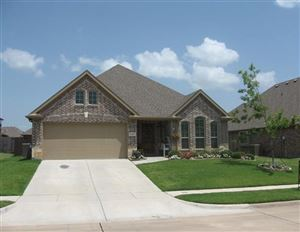 Photo of 4302 Spruce Road, Melissa, TX 75454 (MLS # 14094492)