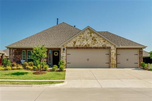 Photo of 3024 Maverick Lane, Heath, TX 75126 (MLS # 14366492)