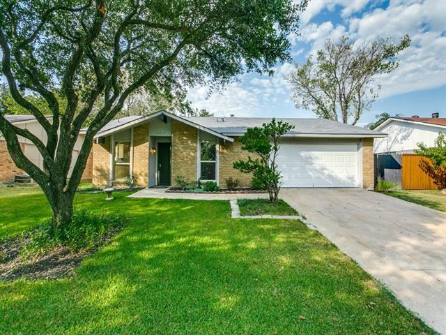 3417 Westminster Drive, Plano, TX 75074 - #: 14353492