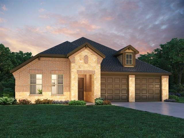 5608 Shannon Creek Road, Fort Worth, TX 76126 - #: 14594492