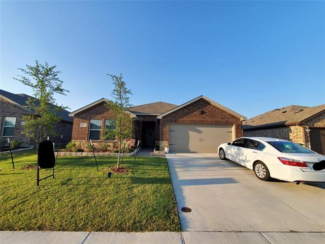 2481 Conklin Drive, Fate, TX 75189 - MLS#: 14666492