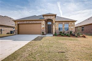 Photo for 342 Pecos Drive, Crandall, TX 75114 (MLS # 14176493)