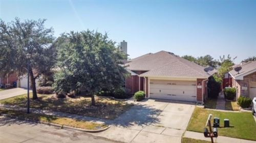 Photo of 1013 Ingram Drive, Forney, TX 75126 (MLS # 14673493)