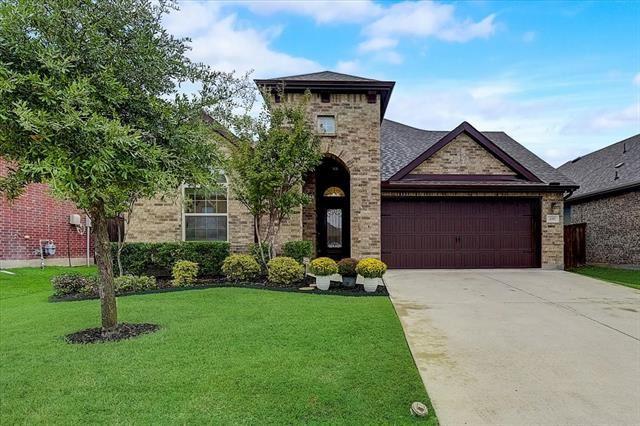 4305 Bewley Drive, Fort Worth, TX 76244 - MLS#: 14687493