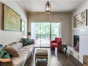 Photo of 2201 Wolf Street #5108, Dallas, TX 75201 (MLS # 14122494)