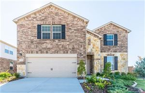 Photo of 2107 Dorsey Drive, Forney, TX 75126 (MLS # 14166494)