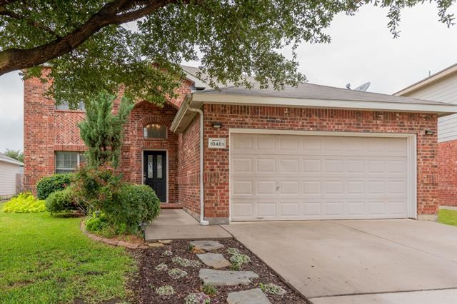 10481 Evening View Drive, Fort Worth, TX 76131 - #: 14419494