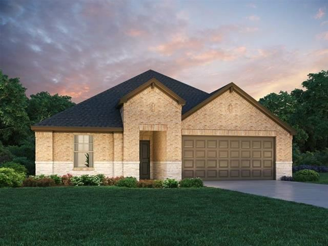 10237 Lakemont Drive, Fort Worth, TX 76131 - #: 14482494