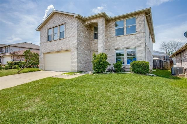 207 Idlewyld Drive, Mesquite, TX 75149 - #: 14633494