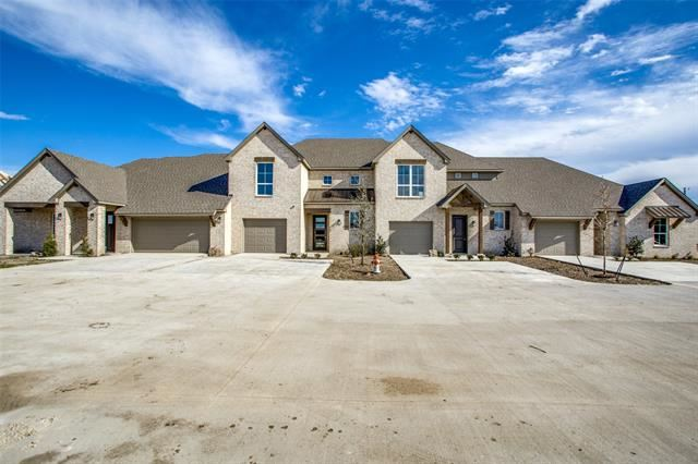 8247 Heritage Glen Dr, Ovilla, TX 75154 - #: 14675494