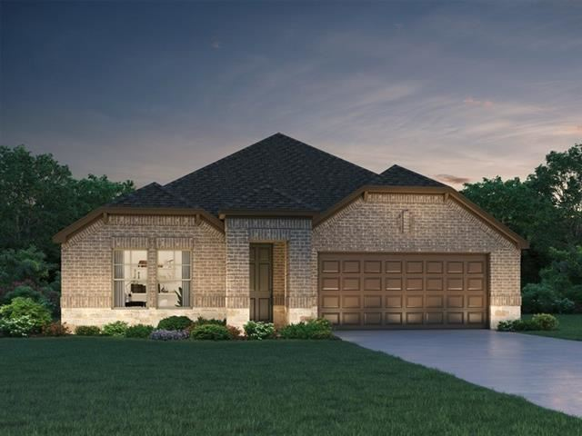 10517 Smiths Bend Road, Fort Worth, TX 76126 - MLS#: 14594495