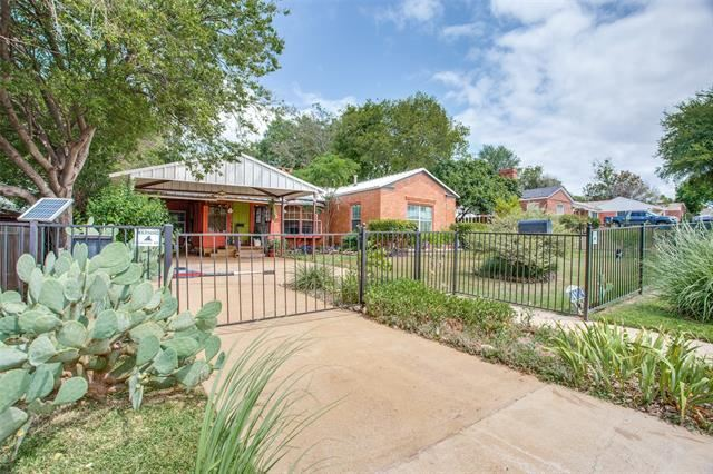 6428 Camp Bowie Boulevard, Fort Worth, TX 76116 - #: 14620495