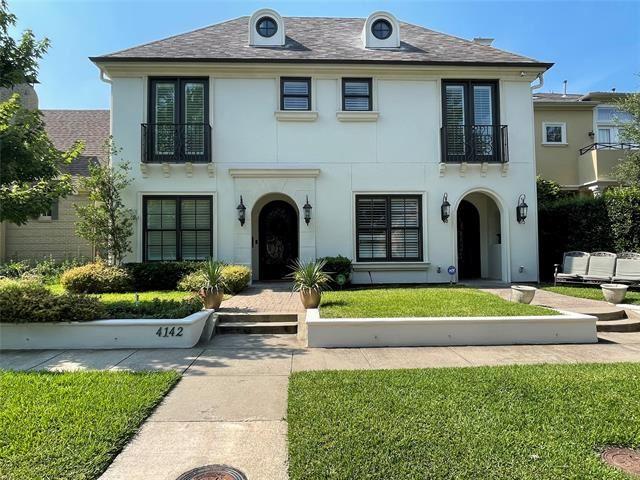 4142 Prescott Avenue, Dallas, TX 75219 - #: 14627495