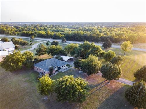 Photo of 3277 Interstate Highway 30 E, Greenville, TX 75402 (MLS # 14365496)