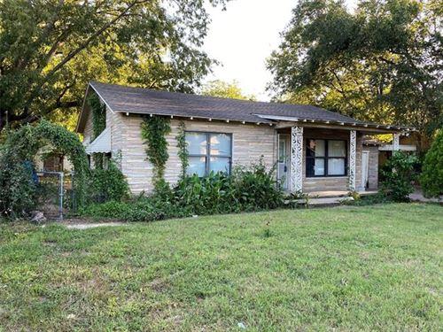 Photo of 4026 Rusty Dell Street, Haltom City, TX 76111 (MLS # 14438496)