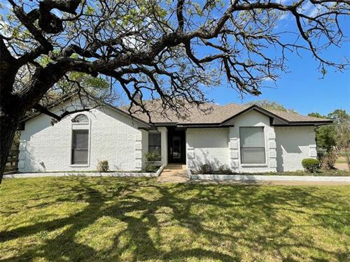 Photo of 4016 Orly Drive, Flower Mound, TX 75022 (MLS # 14557497)