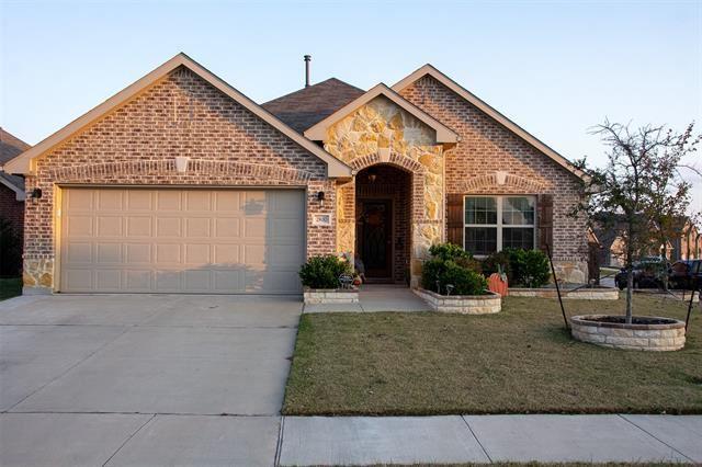 2800 Bird Creek Court, Little Elm, TX 75068 - #: 14471497