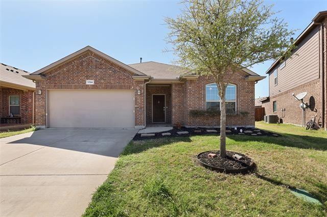 1704 Capulin Road, Fort Worth, TX 76131 - #: 14543497