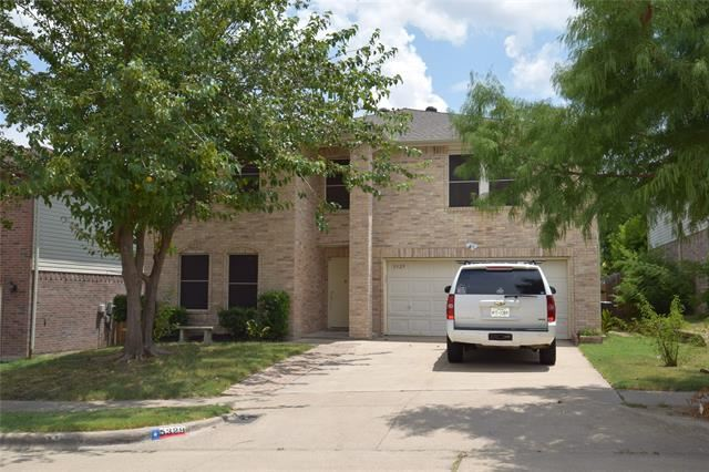 5329 Driftway Drive, Fort Worth, TX 76135 - #: 14639497