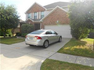 Photo of 221 Mapleshade Drive, McKinney, TX 75071 (MLS # 13824498)