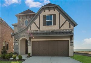 Photo of 18011 Lake Ray Hubbard Drive, Forney, TX 75126 (MLS # 14042498)
