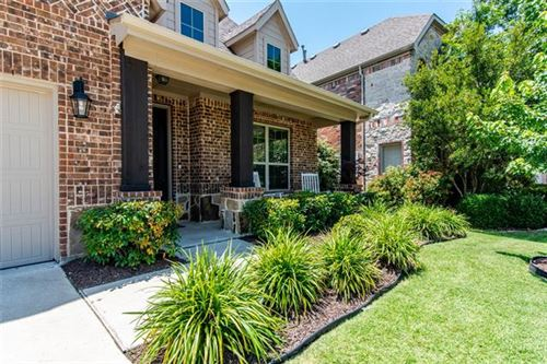 Photo of 177 Colonial Trace, Fate, TX 75189 (MLS # 14363498)