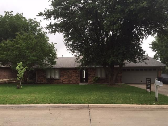 607 Field Street, Colleyville, TX 76034 - #: 14442498