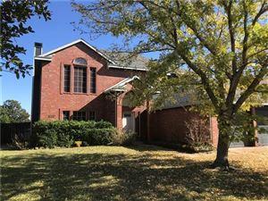 Photo of 1423 Lakeshore Drive, Irving, TX 75060 (MLS # 14071499)