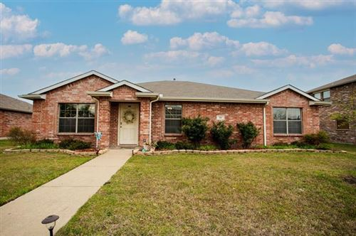 Photo of 416 Ame, Royse City, TX 75189 (MLS # 14557499)