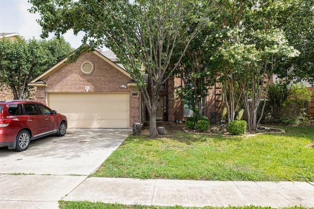 6347 Lake Bluff Drive, Dallas, TX 75249 - #: 14610499