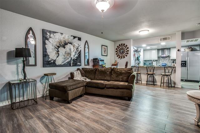 4645 Country Creek Drive #1098, Dallas, TX 75236 - MLS#: 14557500
