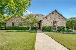 Photo of 107 Shepherds Glen Road, Heath, TX 75032 (MLS # 14093501)