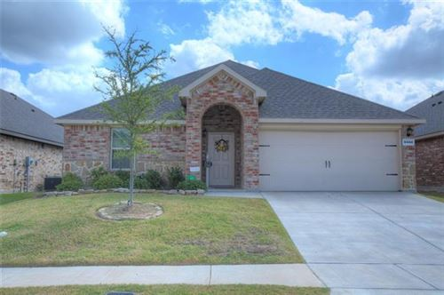 Photo of 3380 Emerson Road, Forney, TX 75126 (MLS # 14459501)