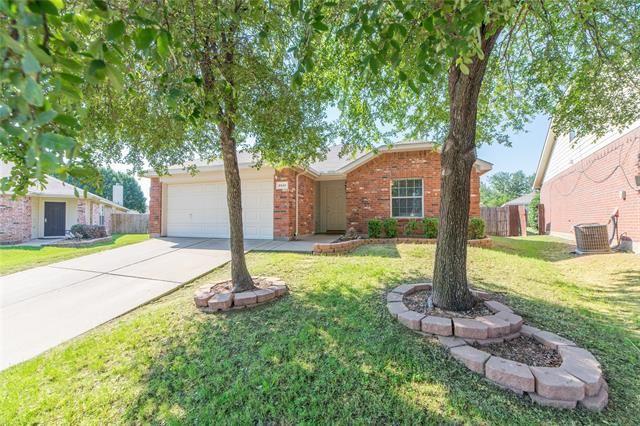 8541 Hawks Nest Drive, Fort Worth, TX 76131 - #: 14606501
