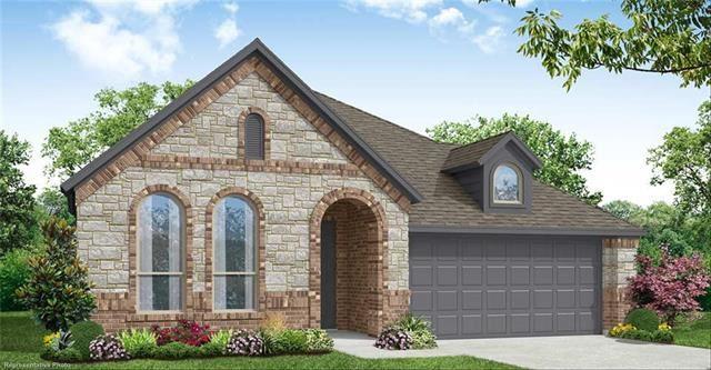 14857 Chipwood Drive, Aledo, TX 76008 - MLS#: 14627501