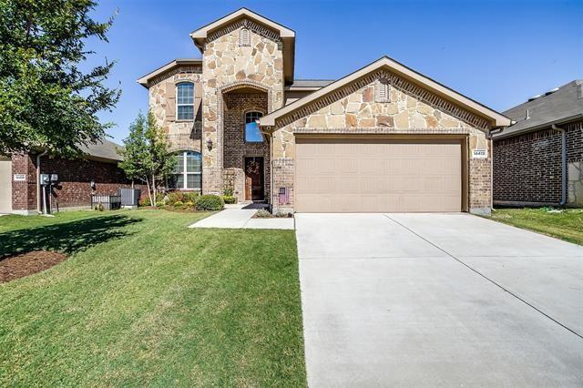 14413 Chino Drive, Fort Worth, TX 76052 - #: 14673501