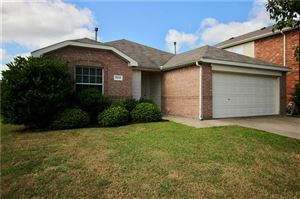 Photo of 2006 Fair Crest Trail, Forney, TX 75126 (MLS # 14140502)