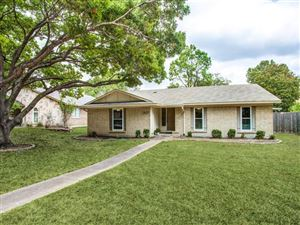 Featured picture for the property 14196502