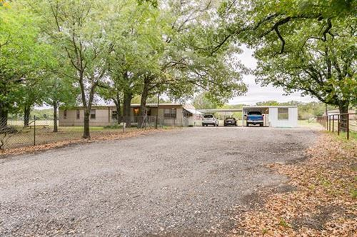 Photo of 9924 County Road 2440, Royse City, TX 75189 (MLS # 14455502)
