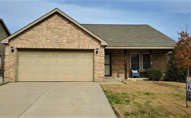 6320 Eagles Rest Drive, Fort Worth, TX 76179 - #: 14278502