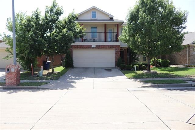 8367 Timberbrook Lane, Dallas, TX 75249 - MLS#: 14360502