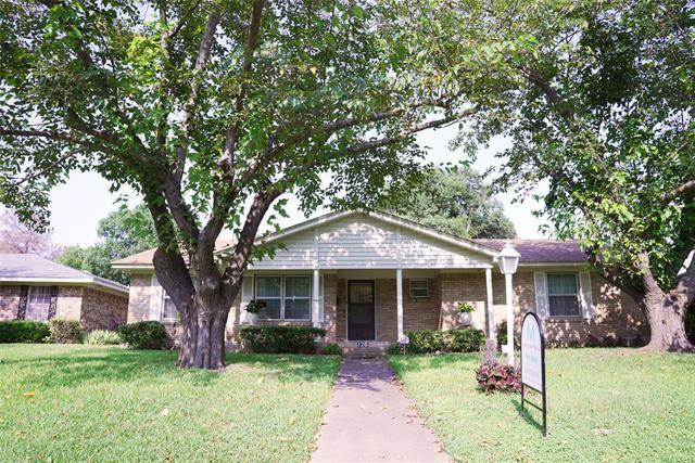 126 N Forest Lane, Duncanville, TX 75116 - MLS#: 14615502