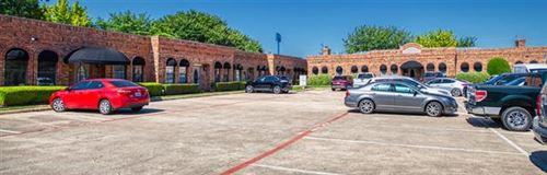 Photo of 131 Degan Avenue #102D, Lewisville, TX 75057 (MLS # 14503503)