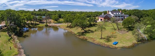 5311 Rush Creek, Arlington, TX 76017 - #: 14336503